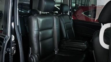 2014 Nissan Serena HWS Panoramic - Mobil Pilihan (s-5)