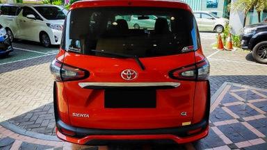 2017 Toyota Sienta Q 1.5 AT - Mobil Pilihan (s-3)