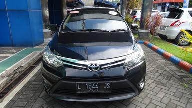 2014 Toyota Vios g - Istimewa Siap Pakai