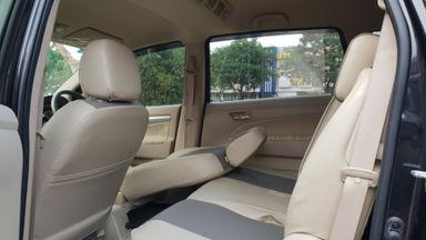 2017 Suzuki Ertiga GX - Record resmi (s-8)