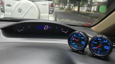 2007 Honda Civic FD1 Garrett Turbo - Kencang Terawat (s-5)