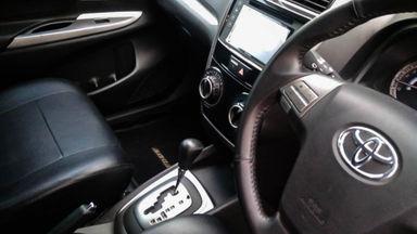 2016 Toyota Avanza Veloz 1.5 - Mobil Pilihan (s-4)