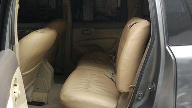 2008 Nissan Grand Livina XV 1.5 - Mulus Siap Pakai (s-6)