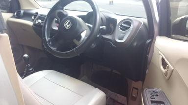 2013 Honda Brio E Satya - Mulus Banget (s-2)