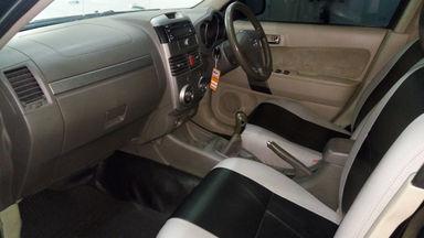 2011 Daihatsu Terios Tx manual - Siap pakai, mulus dan terawat (s-7)