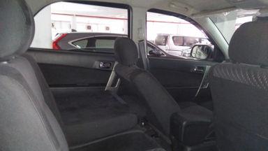 2014 Toyota Rush G - Terawat, Harga Istimewa Dan Siap Pakai (s-8)
