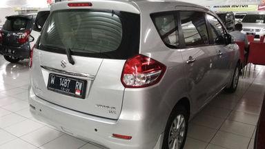 2015 Suzuki Ertiga Gx - Siap Pakai Dan Mulus (s-3)