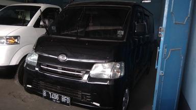 2008 Daihatsu Gran Max - Siap Pakai (s-0)