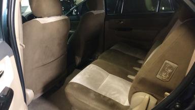 2012 Toyota Fortuner G - Favorit Dan Istimewa (s-2)