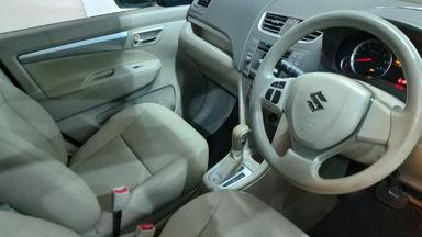 2013 Daihatsu Sigra GX AT - Barang Istimewa Dan Harga Menarik (s-2)