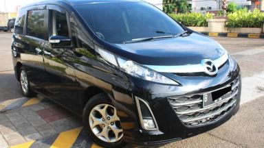 2012 Mazda Biante 2.0 - barang bagus sangat terawat !! (s-0)