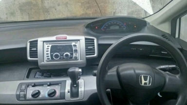 2012 Honda Freed S - Kredit Tersedia Kredit Tersedia (s-4)