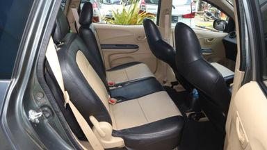 2014 Honda Mobilio E - Pajak Sudah Panjang Langsung Tancap Gas (s-2)