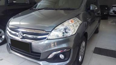 2016 Suzuki Ertiga GX - Mobil Pilihan (s-0)
