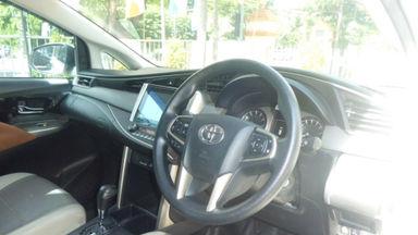 2016 Toyota Kijang Innova V lux - Sangat Istimewa Seperti Baru (s-3)