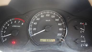 2013 Toyota Kijang Innova G MT - barang bagus terawat & siap tukar tambah (s-5)