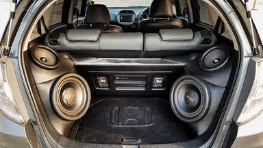 2013 Honda Jazz RS 1,5 - Mobil Pilihan (s-4)