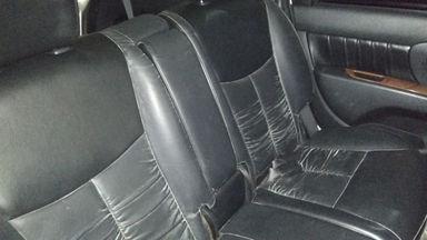 2013 Nissan Grand Livina 1.5 - Istimewa Seperti Baru (s-5)