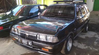 1993 Mazda Vantrend 1.3 - Mulus Langsung Pakai