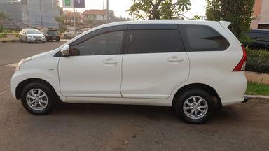 2012 Toyota Avanza 1.3 G AT - Kondisi Terawat Siap Pakai (s-2)