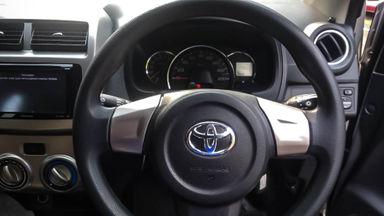 2013 Toyota Agya G - Mobil Pilihan (s-5)