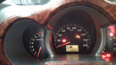 2010 Toyota Rush S - Tdp 7 full original siap gas pol (s-7)