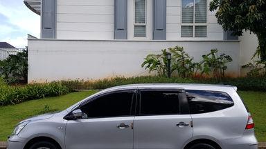 2014 Nissan Grand Livina 1.5 SV - Terawat (s-7)