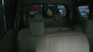 2017 Suzuki Ertiga GL - Ready  Sangat Istimewa (s-2)