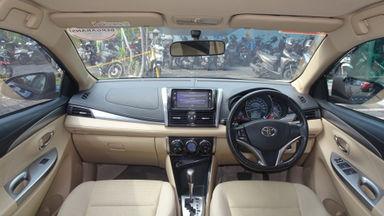 2014 Toyota Vios G - Mulus Siap Pakai Harga Murah Tinggal Bawa (s-4)