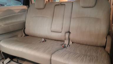2013 Suzuki Ertiga Gx Automatic - bekas berkualitas (s-15)