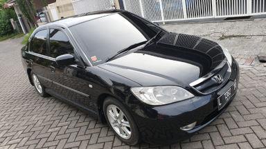 2005 Honda Civic Vtis - Terawat Siap Pakai