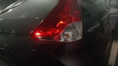 2014 Honda CR-V 2.0 - Murah Berkualitas (s-4)