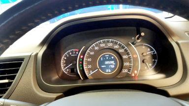 2013 Honda CR-V Prestige - Kredit Tersedia Proses Cepat (s-5)