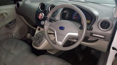 2015 Datsun Go+ MPV PANCA 1.2 MT - Km Rendah barang istimevvah (s-7)