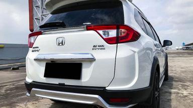 2017 Honda BR-V E Prestige CVT - Mobil Pilihan (s-3)