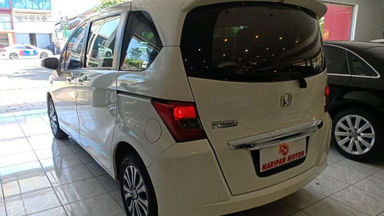 2013 Honda Freed E PSD AT - Good Condition (s-6)