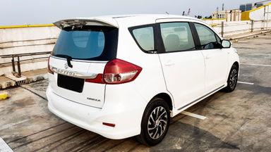 2016 Suzuki Ertiga Dreza 1.4 - Mobil Pilihan (s-3)