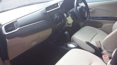 2016 Honda Brio E Satya - Mulus Terawat (s-3)