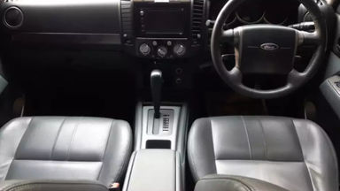 2013 Ford Everest Limited AT - Barang Mulus (s-2)