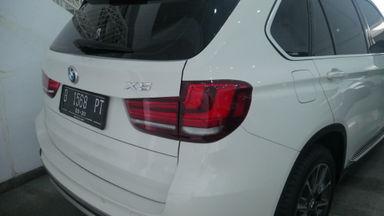 2014 BMW X5 3.0 - Mobil Mulus Siap Pakai (s-3)