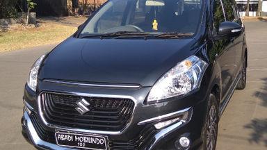 2017 Suzuki Ertiga Dreza - Full Orisinal (s-0)