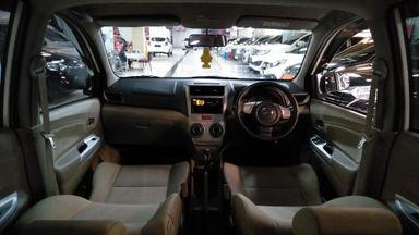 2015 Daihatsu Xenia X - Unit Bagus Bukan Bekas Tabrak (s-3)