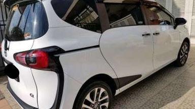 2017 Toyota Sienta V - Unit Siap Pakai (s-3)