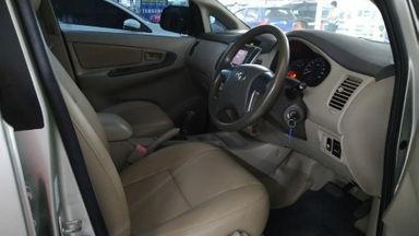 2014 Toyota Kijang Innova G - Istimewa Siap Pakai (s-3)