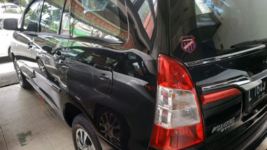 2015 Toyota Kijang Innova G At - Siap Pakai Dan Mulus (s-5)