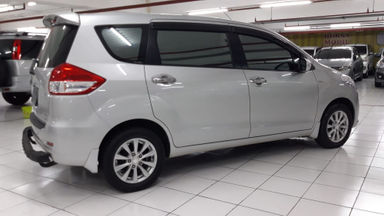 2013 Suzuki Ertiga Gx Automatic - bekas berkualitas (s-6)