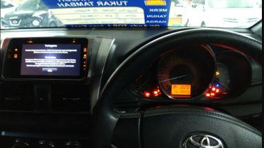 2014 Toyota Yaris G - Barang Istimewa Dan Harga Menarik (s-6)