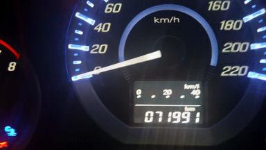 2013 Honda City E AT - Kondisi Istimewa (s-3)