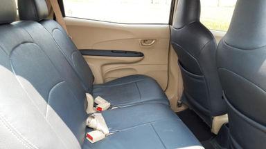 2014 Honda Mobilio E Prestige - Istimewa (s-7)