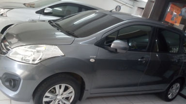 2017 Suzuki Ertiga GL - Ready  Sangat Istimewa (s-6)